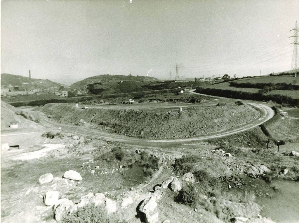 plato-1979