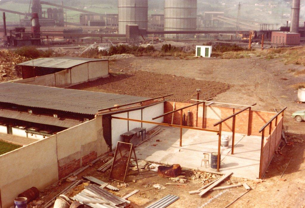 6-abril 80