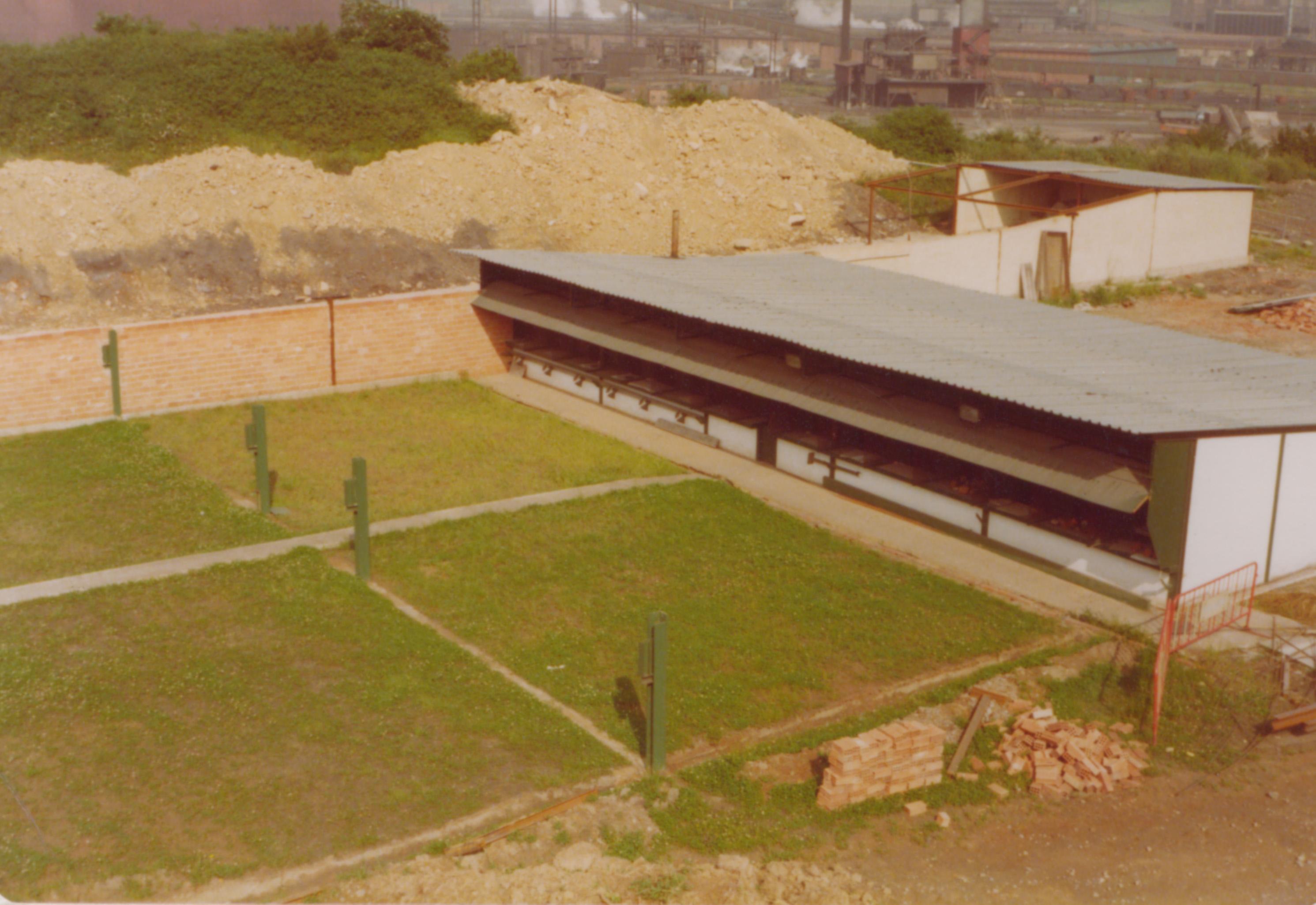 abril80-2