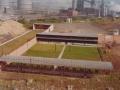 abril80-3