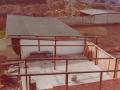 octubre80-1