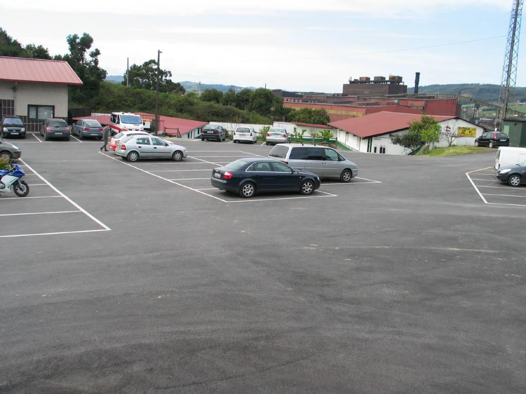 aparcamiento-08