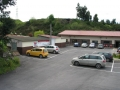 aparcamiento-06