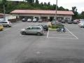 aparcamiento-07