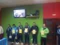 NEUMÁTICA-20131123-ganadores.jpg