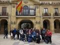 Visita Guiada-Copa REY