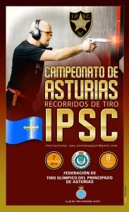 cartel-campeonato-asturias-ipsc
