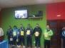 Campeonato Asturias Aire-2013